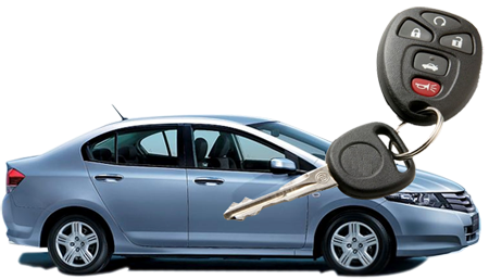 Car Locksmith Schertz banner